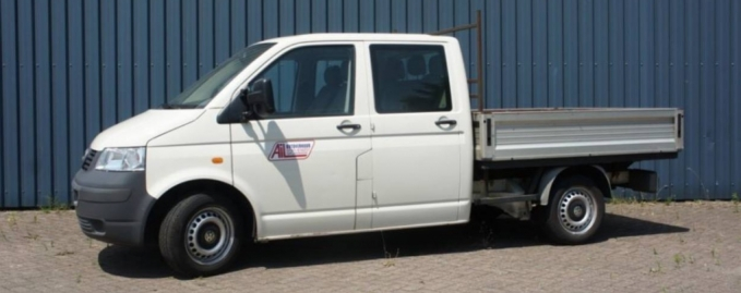VW Transport T5 Pick-up dubbele cabine.jpg