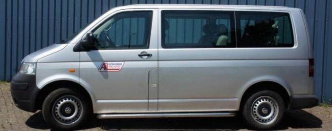 VWTransporter9p.jpg